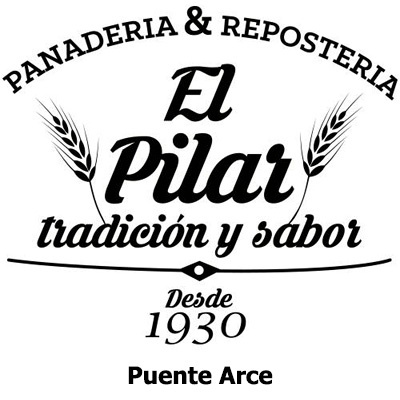 ElPilar