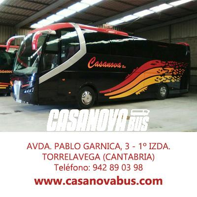 casanovabus.jpg