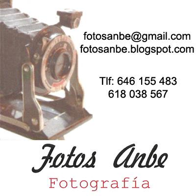 foto anbe.jpg