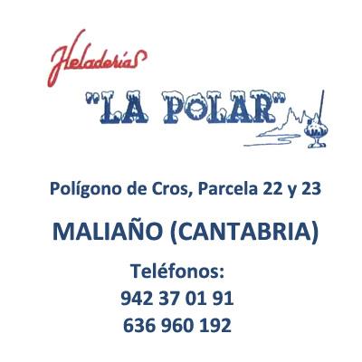 la_polar
